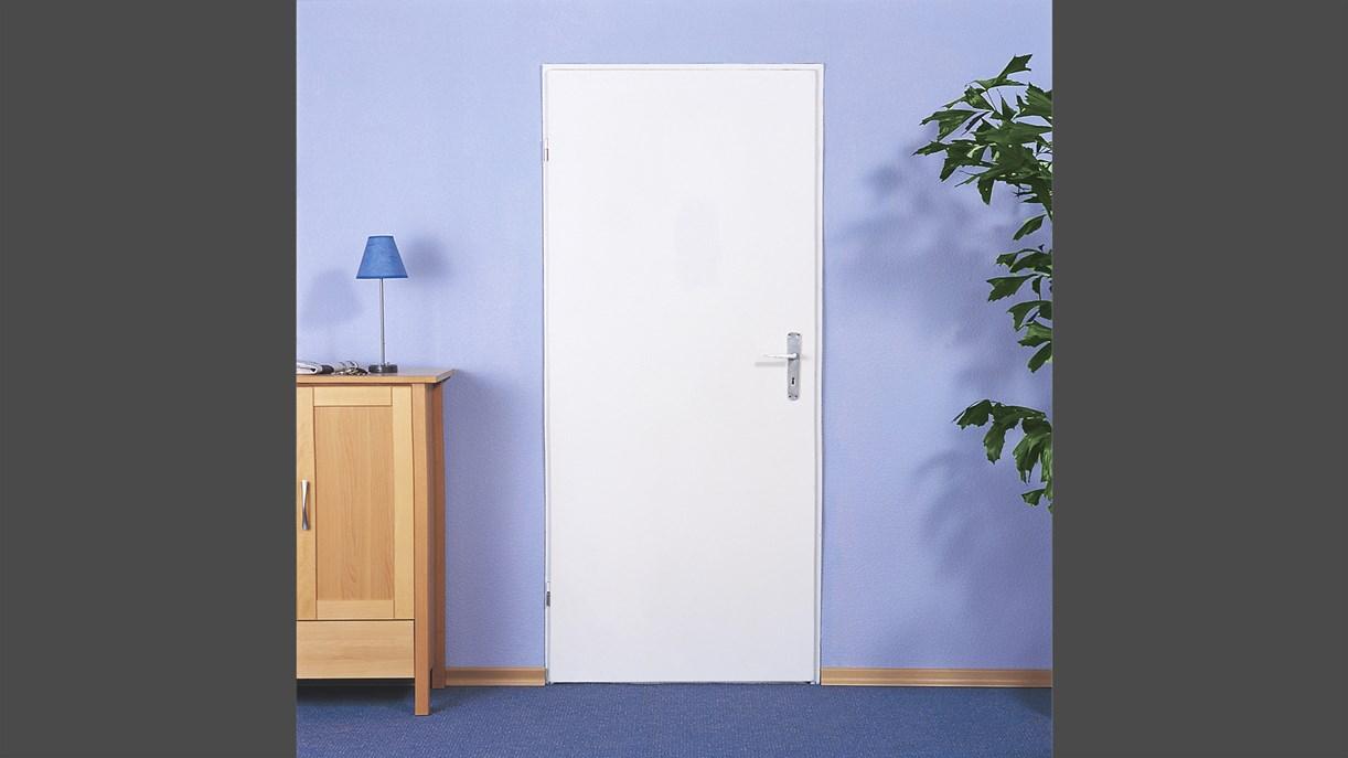 das portas verfahren f r t ren portas renovierung. Black Bedroom Furniture Sets. Home Design Ideas
