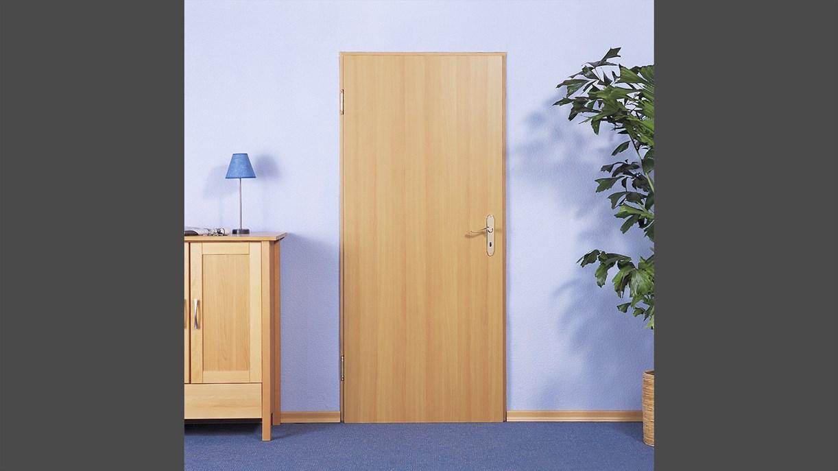 das portas verfahren für türen – portas renovierung