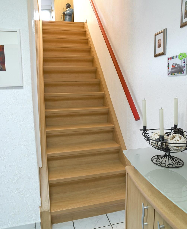portas treppen my blog. Black Bedroom Furniture Sets. Home Design Ideas