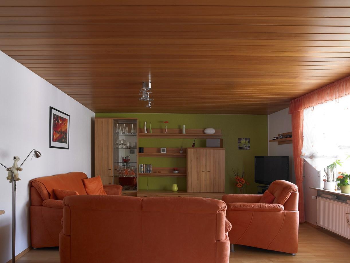 das portas verfahren f r decken portas renovierung. Black Bedroom Furniture Sets. Home Design Ideas