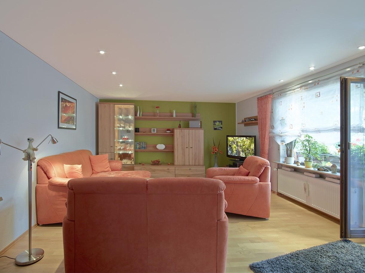 decke bespannen kosten haus umbauen planen in bezug auf renovierung badezimmer best with decke. Black Bedroom Furniture Sets. Home Design Ideas