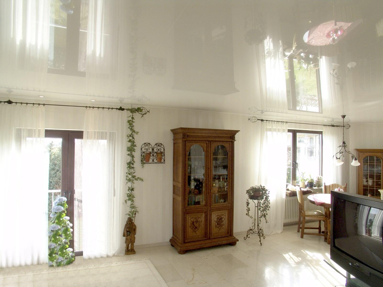 mehr als eine renovierung portas renovierung. Black Bedroom Furniture Sets. Home Design Ideas