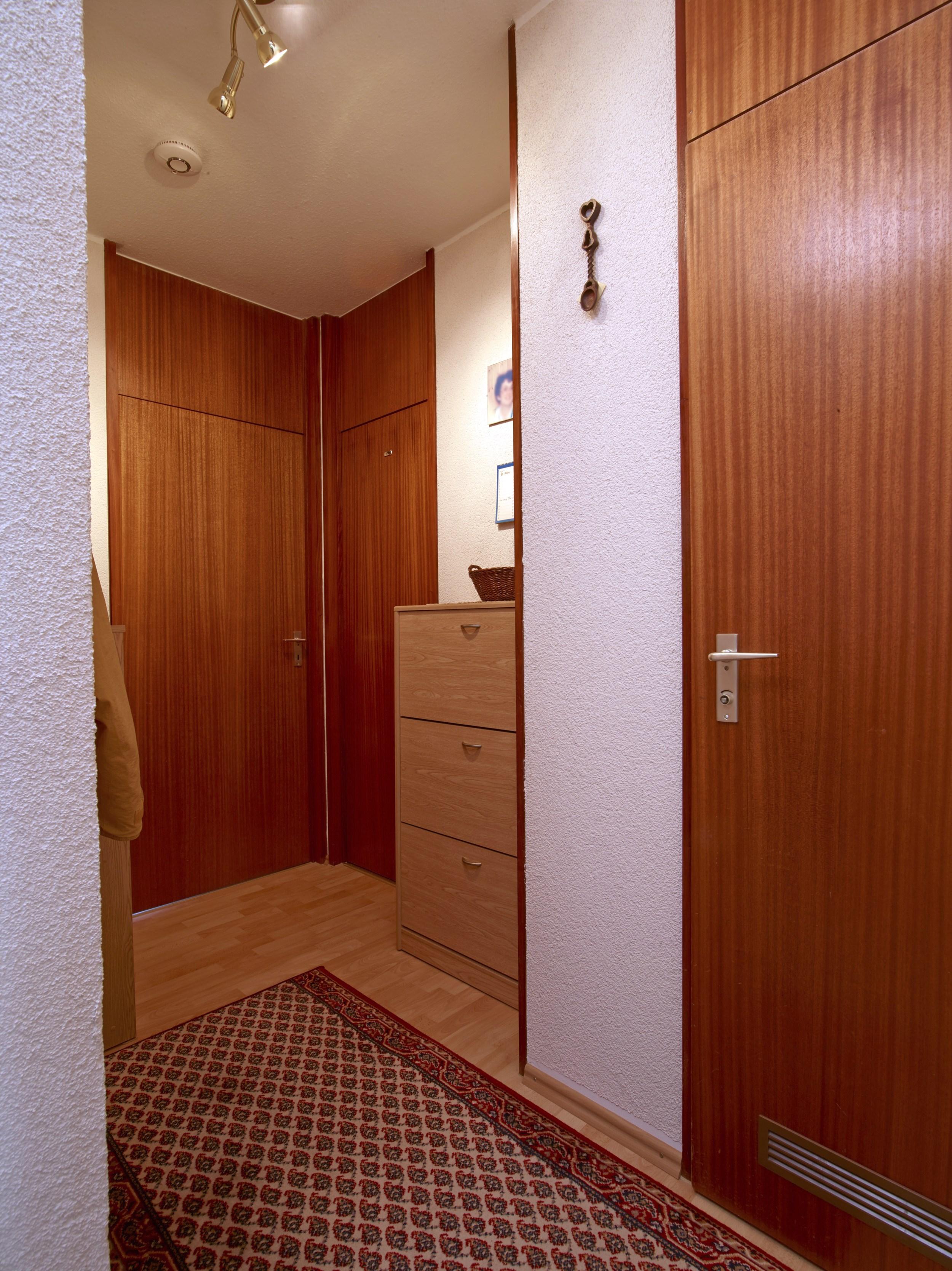 kundenbeispiele t renrenovierung portas renovierung. Black Bedroom Furniture Sets. Home Design Ideas