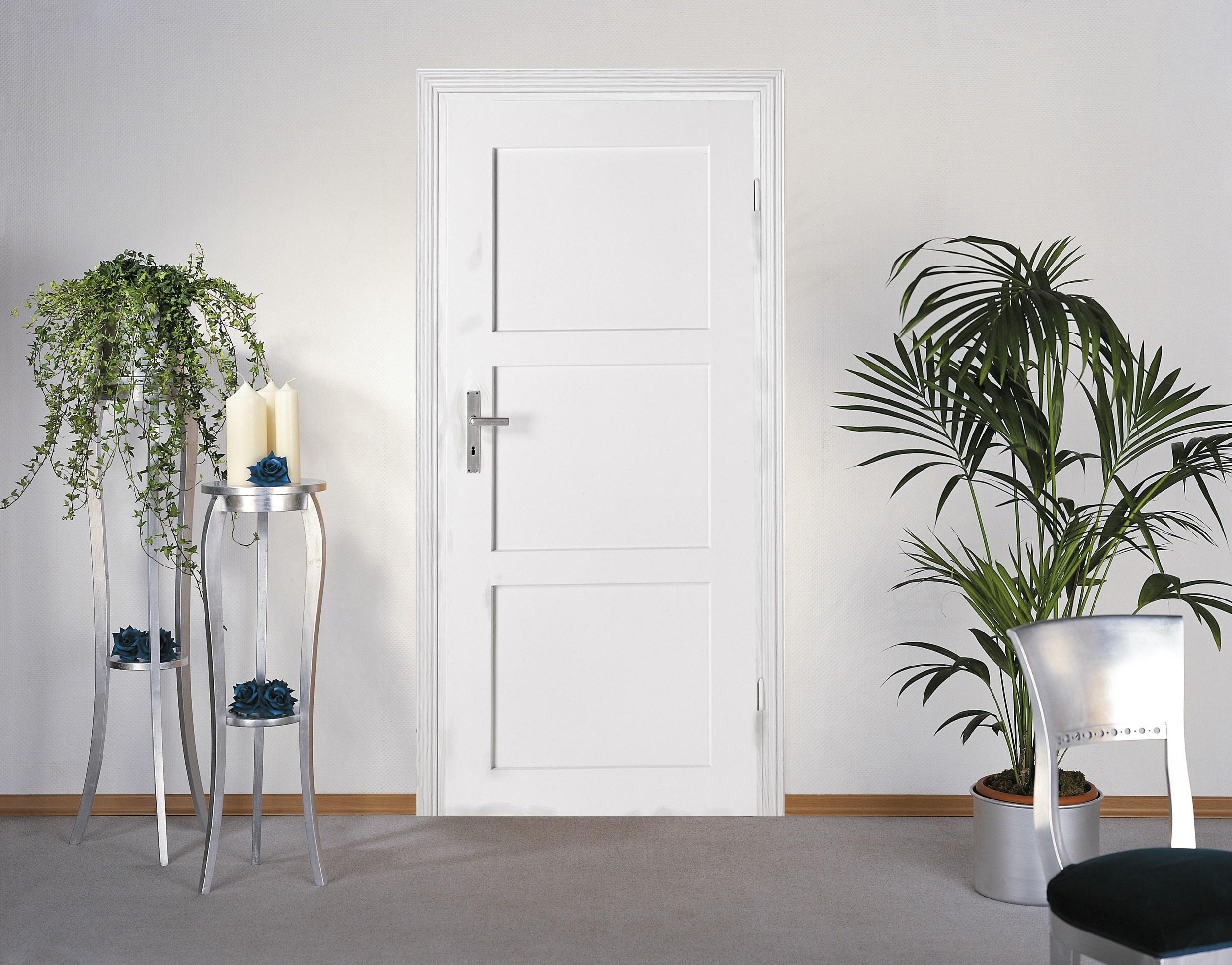 kuchenrenovierung portas sammlung von haus design und neuesten m beln. Black Bedroom Furniture Sets. Home Design Ideas