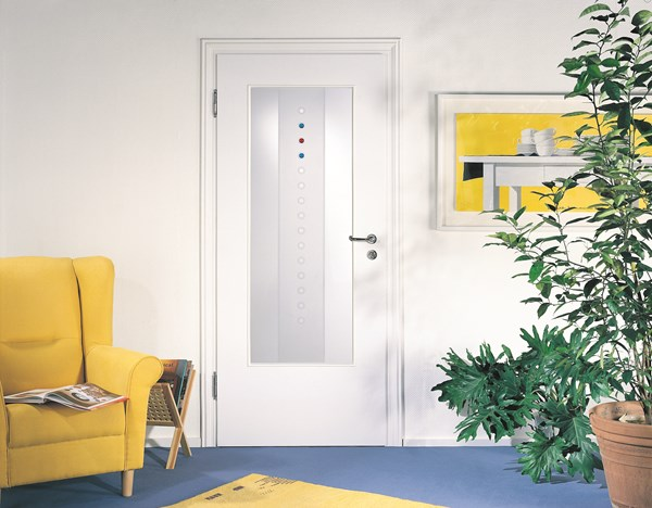 Nauhuri.com   Küchenrenovierung Portas ~ Neuesten Design ...